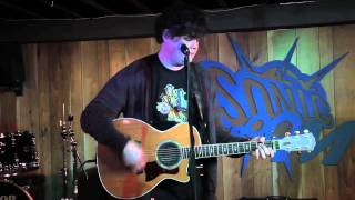 Ron Sexsmith - Middle Of Love - Live @ Sonic Boom Records