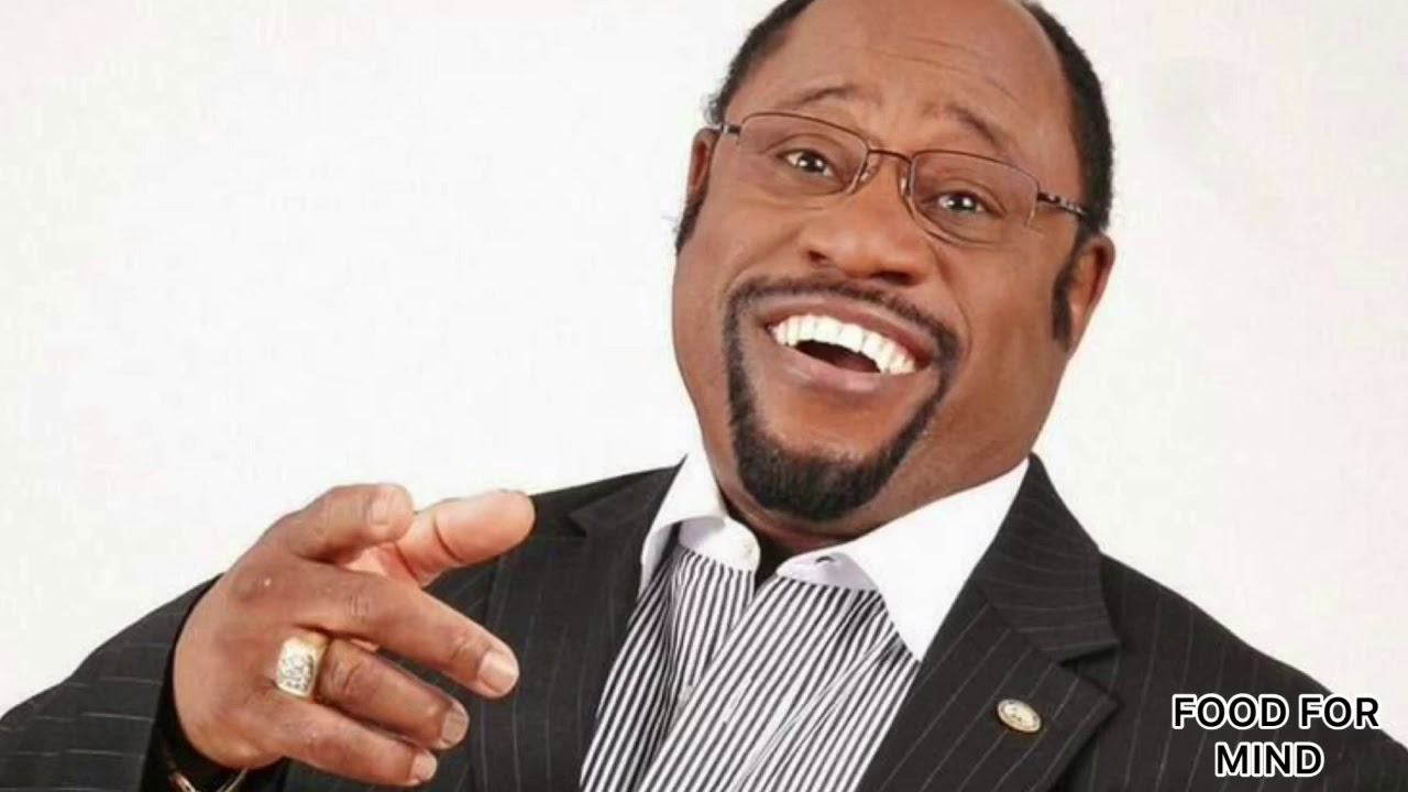 Download How to work for our dream even when you are doing job for others ?  by Dr Myles Munroe
