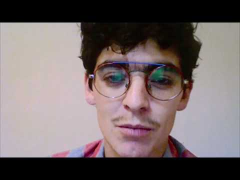 IT GETS BETTER JD SAMSON