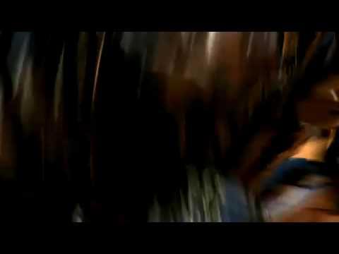 E3 09 Section 8 Trailer