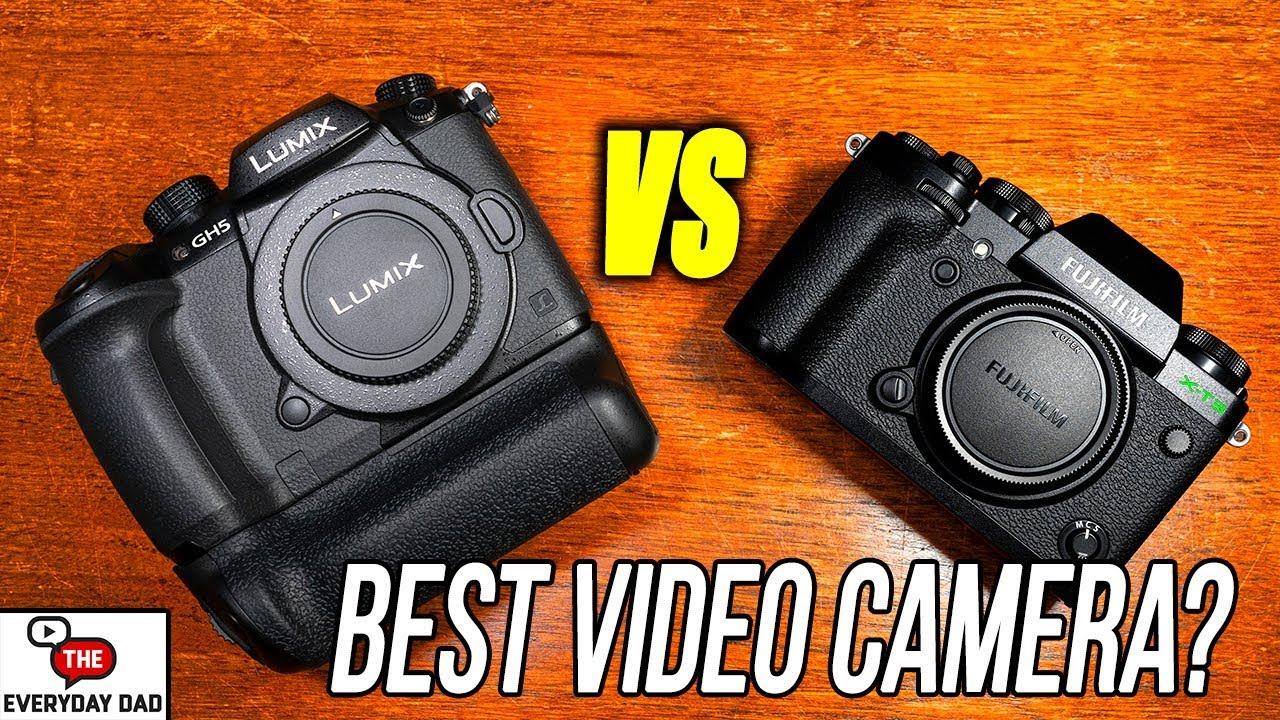 fujifilm xt3 vs xt30 reddit