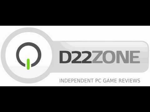 Podcast: PC Game Music Quiz | Jan 2012 | D22-Zone.com |