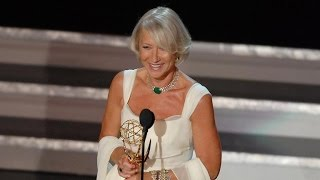7 Best Emmys Moments of All Time