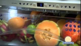 видео ПРАВИЛЬНО ХРАНИТЬ ПРОДУКТЫ В ХОЛОДИЛЬНИКЕ ДЛЯ РЕСТОРАНОВ - Хранение продуктов