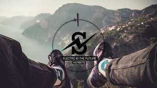 David Guetta  - The World Is Mine (Raul Mendes & Aquila Rework 2018)