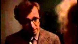 Annie Hallová (1977) - trailer