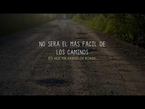Bumpy Ride: Sub Español The Hoosiers