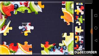 Magic Jigsaw Puzzles(level 2)Android gameplay