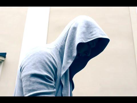 Marks - ZDANIE ft. Pain, Arogant (prod. Prostage) OFFICIAL VIDEO