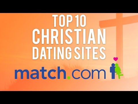 Top 3 Christian online dating site from YouTube · Duration:  3 minutes 2 seconds