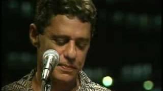 Chico Buarque e Gilberto Gil - Baticum