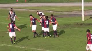 Eccellenza Girone A Camaiore-Virtus Viareggio 3-0