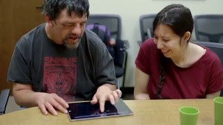 Interactive Systems for Individuals with Special Needs
