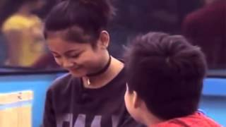 BAILONA FMV Part 2 - (Now We