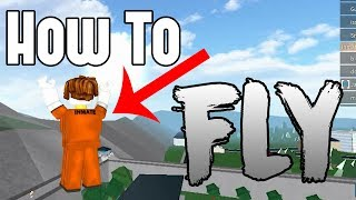How To Hack Roblox With Cheat Engine