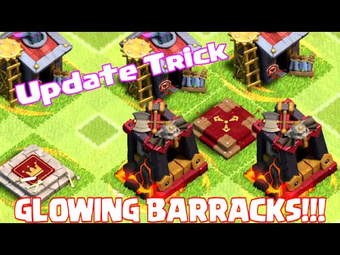clash of clans how to get good