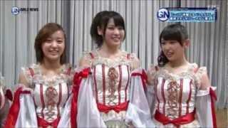 TBC東北放送 仙台1260kHz 『Pick Up!!』。毎週土曜日21時00分~21時30分...