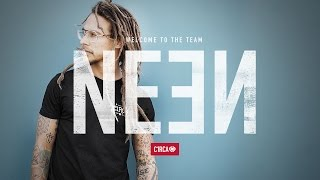 C1RCA Welcomes Neen Williams