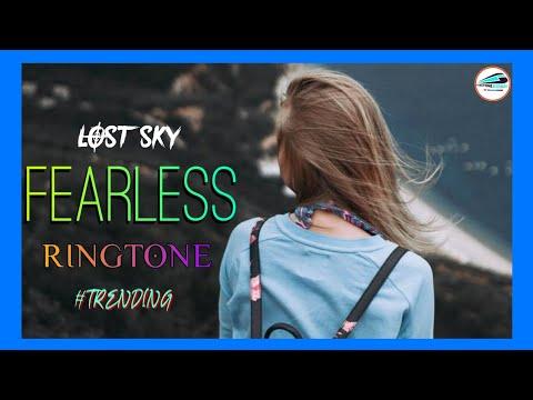 lost-sky---fearless-ringtone-(feat.-chris-linton)-|-new-english-ringtone-|-new-ringtone-sep-2020