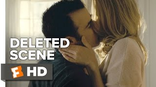 Скачать The Girl On The Train Deleted Scene Tom And Anna Discuss Moving 2017 Justin Theroux Movie
