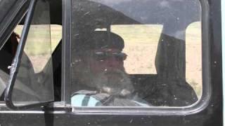 US NAVY SEAL - Opium harvest in Afghanistan (Trout Fishing Afghanistan Trailer)