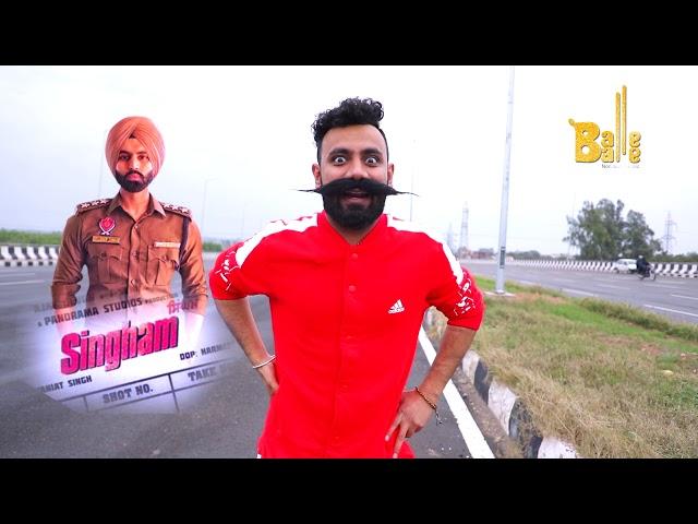 Unwanted JAGGA on Punjabi Songs Remake || Balle Balle TV
