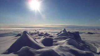 Acues and Elitist -- Arttika (Terk Dawn remix)