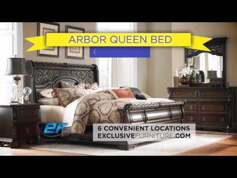 Exclusive Furniture Store Houston
