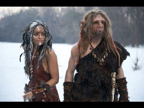 Ao   Der Letzte Neandertaler 2010  German Ganzer Filme Auf Deutsch
