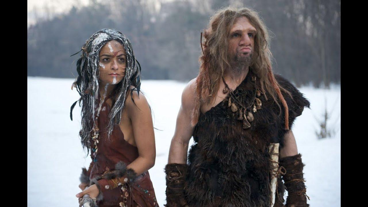 Ao, Der Letzte Neandertaler