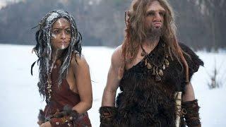 ao der letzte neanderthaler