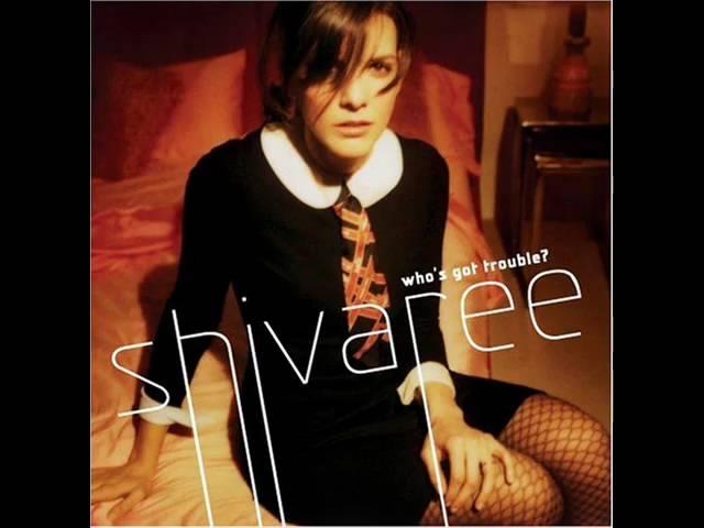 shivaree-goodnight-moon-live-acoustic-maciek-strycharz