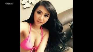 Download Video Jelly Jelo Model Majalah Pria Dewasa MP3 3GP MP4