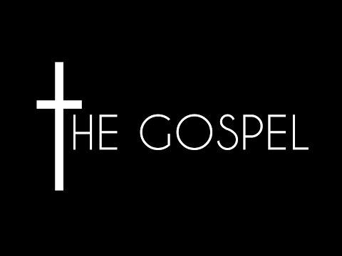 Dijaykenny Gospel mix 2016