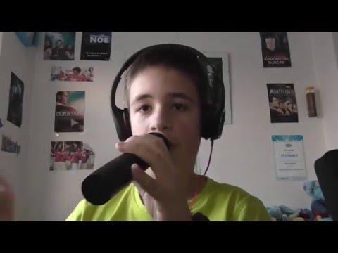 Bežićni mikrofoni Defender MIC-155 (recenzija)