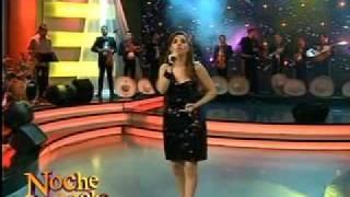 Video AZUCENA en vivo canta  SUFRIENDO A SOLAS download MP3, 3GP, MP4, WEBM, AVI, FLV Agustus 2017