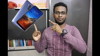 PocoPhone F1--The Cheapest Flagship!!! AllDoubts Cleared!!!