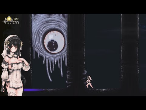 シニシスタ SiNiSistar (Costume Gameplay) -2