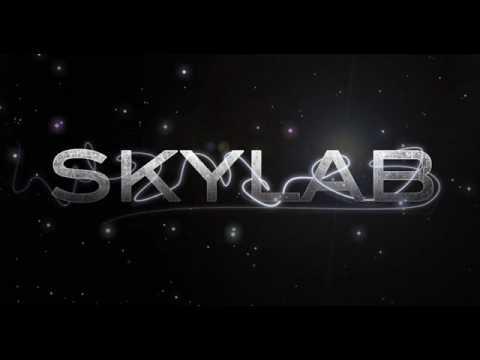 Skylab-Seashell