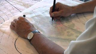Architect Renders Dream Home at Greenbrier Sporting Club