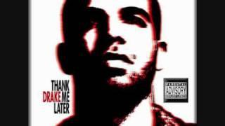 Drake-Ceces Interlude (Prod. by 40)