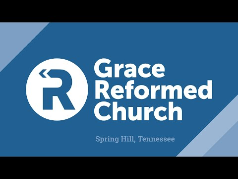 Community Bible Church South Campus Live Stream