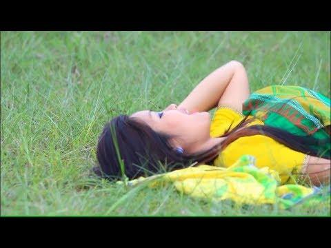 Khwlw Khwlw Baar Bardwng (Bodo Song)