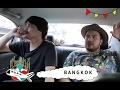 เที่ยวอยู่ได้ l Ep.0 Bangkok Part.2