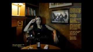 Regija Bend-  Sudbina  Novi singl 2013