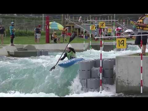 Oceania Championships | New Zealand 2018