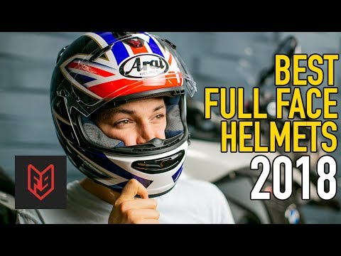 Motorcycle helmets calgary ab