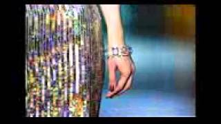 Мода. Индивидуальный пошив. Вечерние и свадебные платья. ATELIER Ekaterina JAKUBOVA (Butakova)  топ(, 2014-09-27T22:00:08.000Z)
