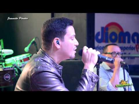 como-una-estrella---victor-manuelle---karamba-latin-disco-2014