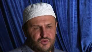 фильм «ИГИЛ: бегство в никуда» ч.2